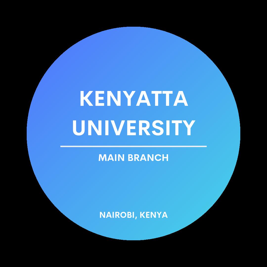 KU Main Campus