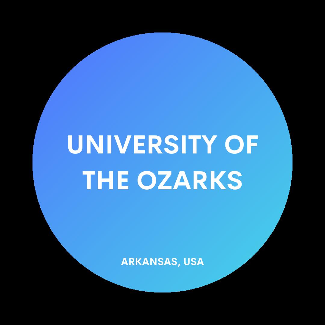 ozarks