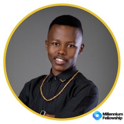Smangaliso Areal Mbili _, alu,      director,      sdg4,     rwanda,      2019,      africa,