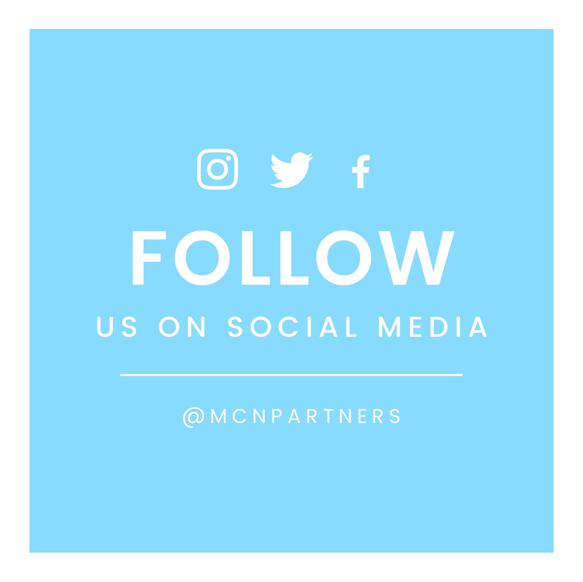 Facebook ,  Twitter ,  Instagram