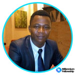 Adjoumani_Marcellin.png