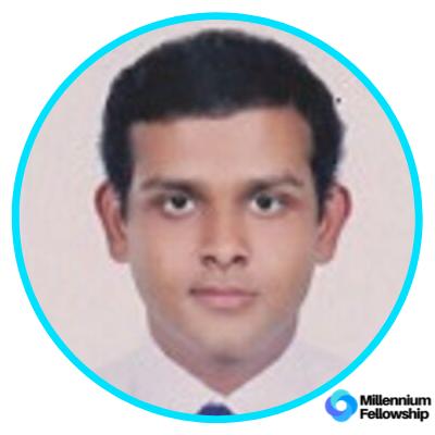 Rahul_Menon.png