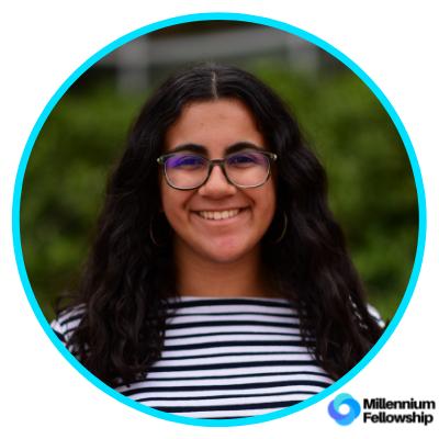 Adriana_Figueroa-Rivera.png