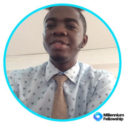 Oluwafemi_Durojaye.png