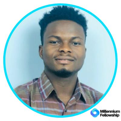 Jeremiah Thoronka _, alu,      millennium,      sdg7,     rwanda,      2019,      africa,