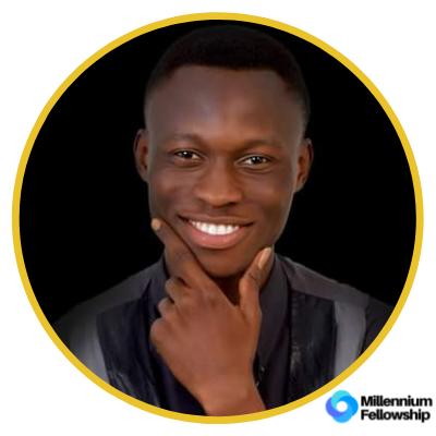 Francis Eneji _, abu,      director,      sdg6,     nigeria,      2019,      africa,