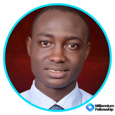 Abdulbasit Ibrahim _, abu,      millennium,      sdg1,     nigeria,      2019,      africa,