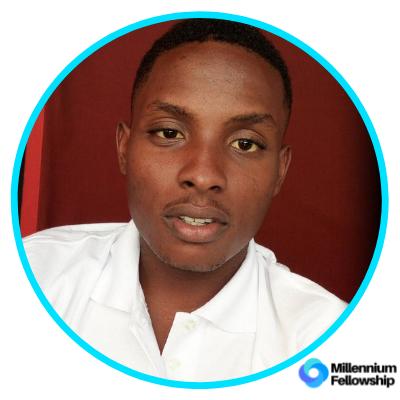 James Ben Onaji _, abu,      millennium,      sdg6,     nigeria,      2019,      africa,