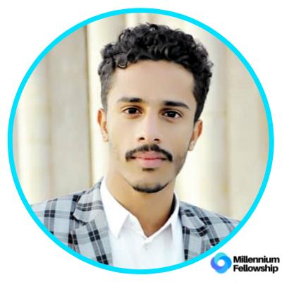 Ammar Al Lihem _, alrazi,      millennium,      sdg1,     yemen,      2019,      asia,