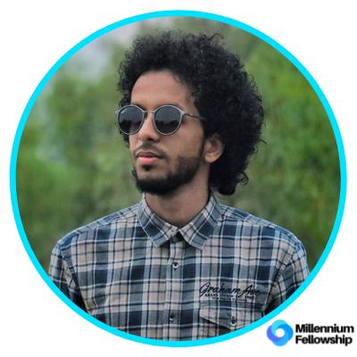 Mizer Almorish _, alrazi,      millennium,      sdg1,     yemen,      2019,      asia,
