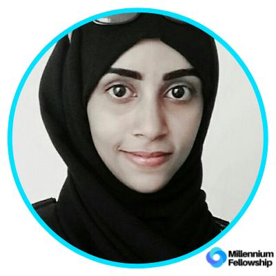Orjuwan Al-Shaibi _, alrazi,      millennium,      sdg1,     yemen,      2019,      asia,