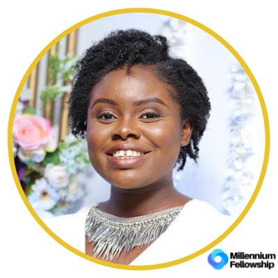 Adebanjo Omololu Uwana _, babcock,      director,      sdg3,     nigeria,      2019,      africa,