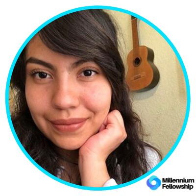 Paola Puebla _, cuiw,      millennium,      sdg11,     mexico,      2019,      americas,