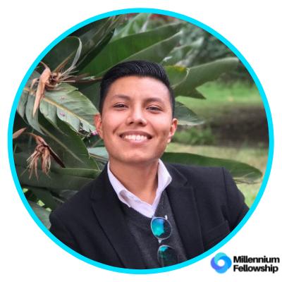 Sergio Villanueva _, cuiw,      millennium,      sdg11,     mexico,      2019,      americas,