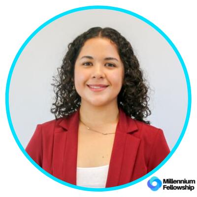 Adriana Soto Mexia _, cetys,      millennium,      sdg10,     mexico,      2019,      americas,