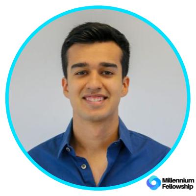 Alec Santiesteban Bernal _, cetys,      millennium,      sdg10,     mexico,      2019,      americas,