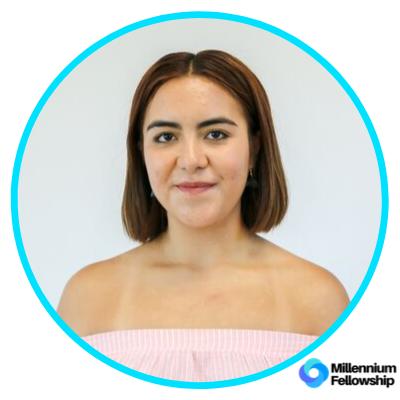 Andrea Renee Nuñez Garcia _, cetys,      millennium,      sdg10,     mexico,      2019,      americas,