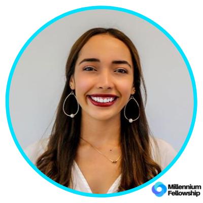 Carolina Barrera Silva _, cetys,      millennium,      sdg10,     mexico,      2019,      americas,