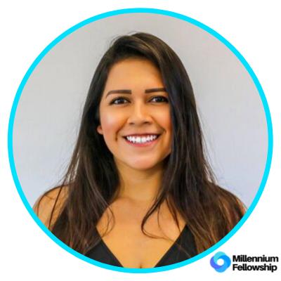 Fernanda Sarmiento Lyeva _, cetys,      millennium,      sdg10,     mexico,      2019,      americas,