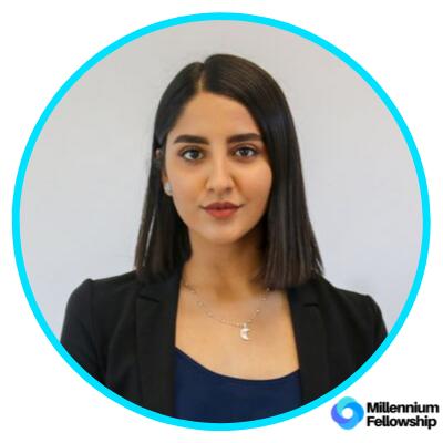 Karen Elisa Garcia Zavala _, cetys,      millennium,      sdg10,     mexico,      2019,      americas,