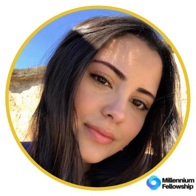 Ana Luisa Asmar _, fsu,      director,      sdg4,     usa,      2019,      americas,