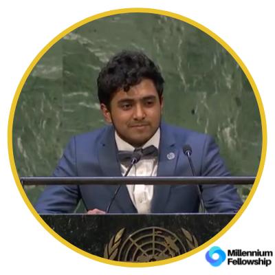 Anirudh Suresh _, harvard,      director,      sdg4,     usa,      2019,      americas,