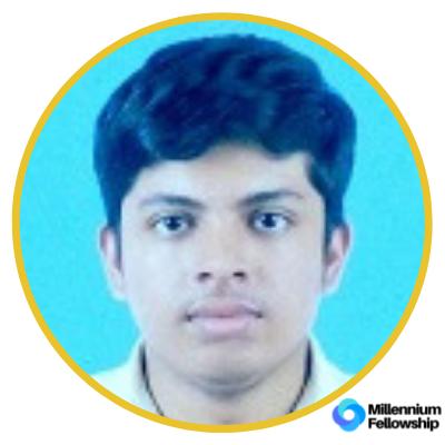 Jairam R Prabhu _, mec,      director,      sdg17,     iindia,      2019,      asia,