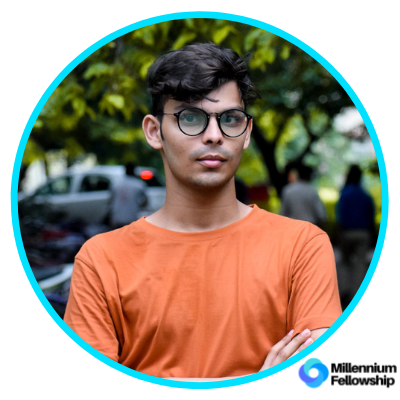 Prashant Jay _, iitm,      millennium,      sdg12,     iindia,      2019,      asia,
