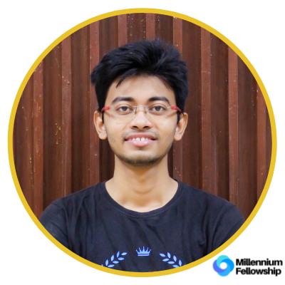 Sabyasachi Mishra _, iitm,      director,      sdg4,     iindia,      2019,      asia,