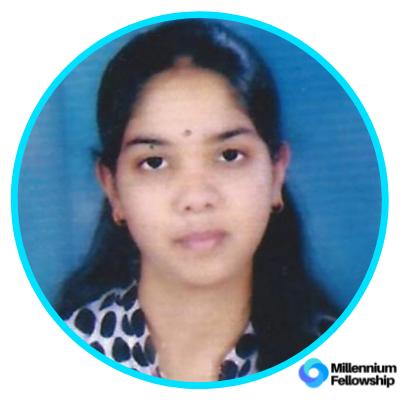 Akanksha Shukla _, ipcw,      millennium,      sdg10,     iindia,      2019,      asia,