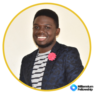 Flavian Teddy _, kukc,      director,      sdg4,     kenya,      2019,      africa,