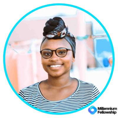 Teresa Nazia Ng'Ang'A _, kukc,      millennium,      sdg4,     kenya,      2019,      africa,