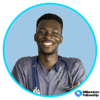 Akingbola Adewunmi _, lsu,      millennium,      sdg3,     nigeria,      2019,      africa,