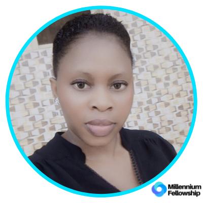 Sulaimon-Ajayi Damilola _, lsu,      millennium,      sdg4,     nigeria,      2019,      africa,