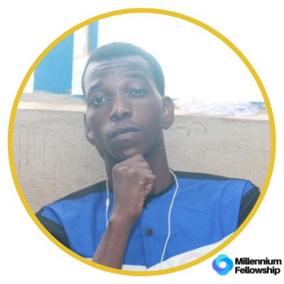Tolu Omogunle _, lsu,      director,      sdg4,     nigeria,      2019,      africa,