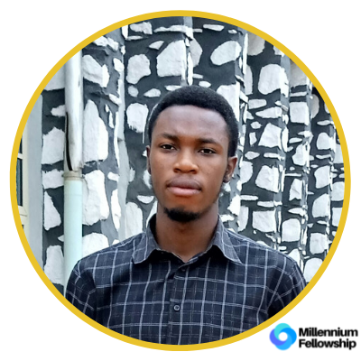 Shonuyi Tosin Sodiq _, lautech,      director,      sdg3,     nigeria,      2019,      africa,
