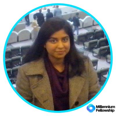 Annosha Durrani _, nustpk,      millennium,      sdg2,     pakistan,      2019,      asia,