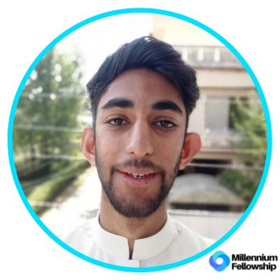 Abdul Hayee _, nustpk,      millennium,      sdg4,     pakistan,      2019,      asia,