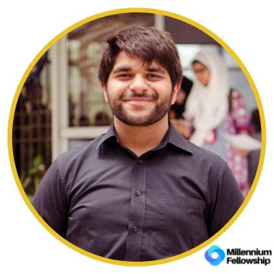 Talha Naveed _, nustpk,      director,      sdg11,     pakistan,      2019,      asia,