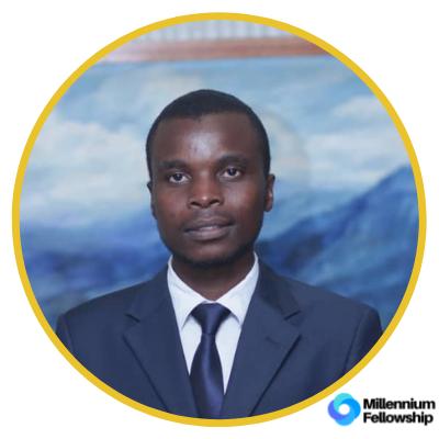 Tendai Dara _, nustzw,      director,      sdg4,     zimbabwe,      2019,      africa,