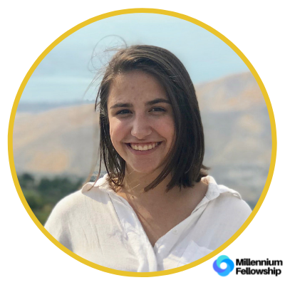 Katherine Fitzpatrick _, neu,      director,      sdg3,     usa,      2019,      americas,