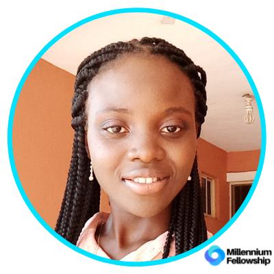 Ojo Stella Abimbola _, oau,      millennium,      sdg10,     nigeria,      2019,      africa,