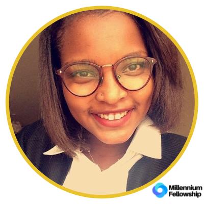 Nyakinyua Karuga _, strathmore,      director,      sdg5,     kenya,      2019,      africa,