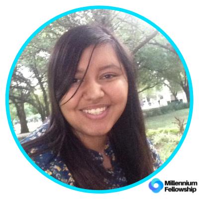Nadya Rodriguez _, itesm,      millennium,      sdg5,     mexico,      2019,      americas,