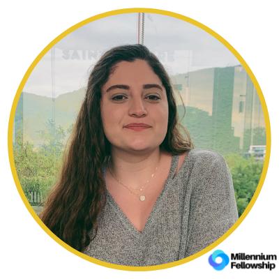 Ana Patricia Diaz Flores _, udm,      director,      sdg17,     mexico,      2019,      americas,