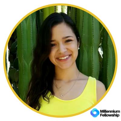 Mariana González Garza _, udm,      director,      sdg10,     mexico,      2019,      americas,