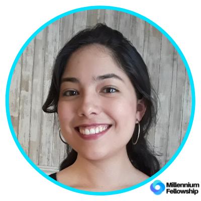 Vanessa Ramos González _, udm,      millennium,      sdg12,     mexico,      2019,      americas,