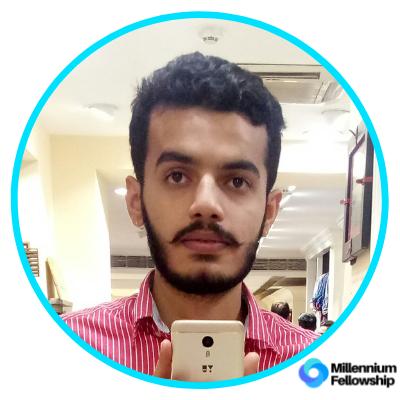 Ravijeet Singh Bhati _, ud,      millennium,      sdg5,     iindia,      2019,      asia,
