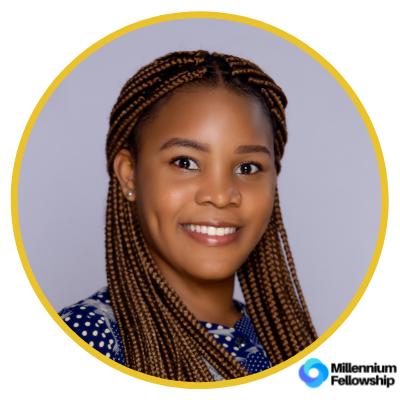 Okonkwo Sonia Chidera _, uniport,      director,      sdg3,     nigeria,      2019,      africa,