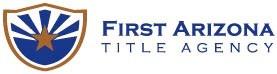 First AZ Title.jpg